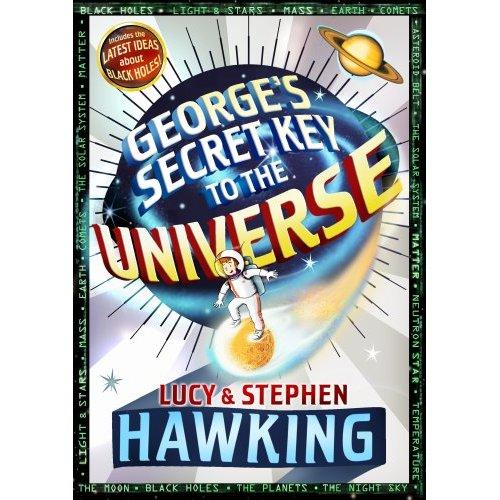 Hawking, Keajaiban Dunia Abad 21