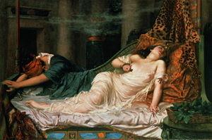 http://tutinonka.files.wordpress.com/2008/05/kematian-cleopatra.jpg?w=470