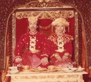 copy-of-pernikahan4
