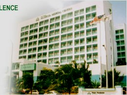 mahkota-medical-centre