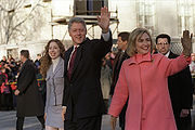 hillary-clinton-wikipedia