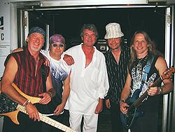 deep-purple-wiki-13
