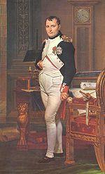 napoleon-wiki-11