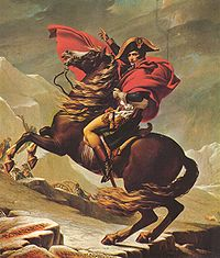 napoleon-wiki-2