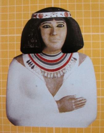 Cleopatra Ratu Mesir - infolabel.blogspot.com