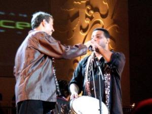 anggito & Steve